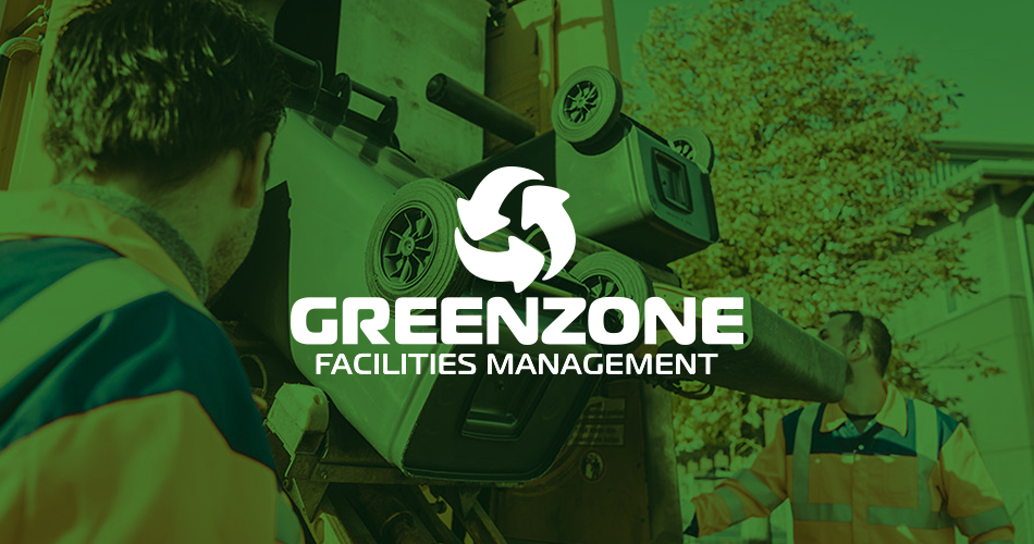 Greenzone Facilities Management